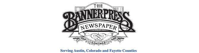 Columbus Banner Press Logo