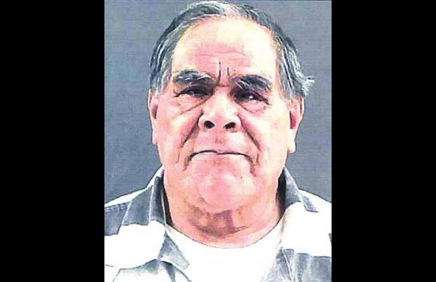 Murderer convicted after 29 years