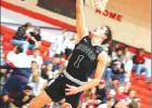Rice High School Raider