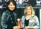 Sealy Chamber Awards