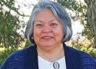 Rites set for first Hispanic officeholder in Fayette