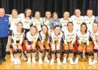 Lady Knights head to state …